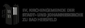 Ev. Stadt- und Johanneskirche zu Bad Hersfeld